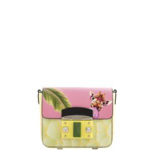 купить женскую сумку Cromia 1404148 мультиколор