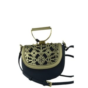 купить женскую сумку Cromia Cromia 1404165 синяя