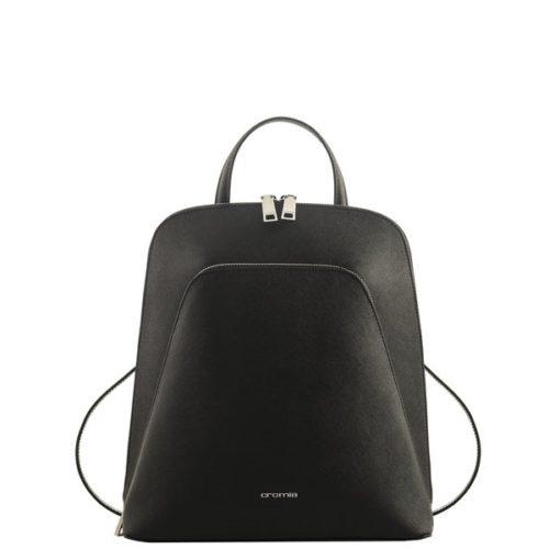 купить женский Рюкзак Cromia 1404084 черный