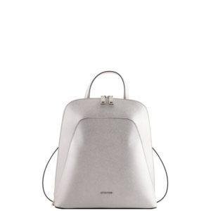 купить женский рюкзак Cromia 1404084 перламутровый