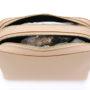 купить женскую сумку Cromia 1404185 бежевый