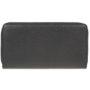 купить женский кошелек Cromia Kissa 2630819 черный