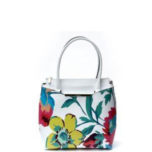 купить женскую сумку Ripani 9302 мультиколор