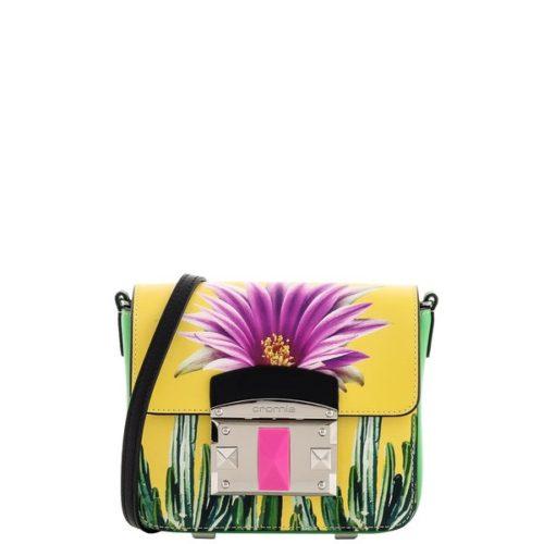 купить женскую сумку Cromia 1404138 мультиколор