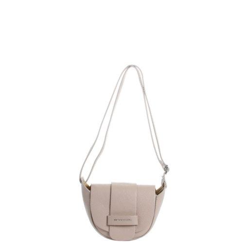купить женскую сумку DI Gregorio 7769603 пудровая