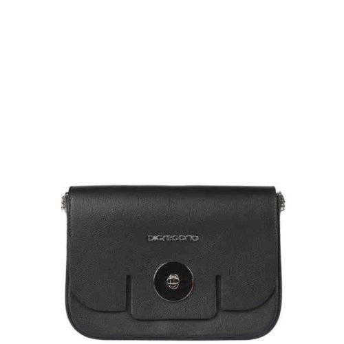 купить женскую сумку DI Gregorio 99151 черная