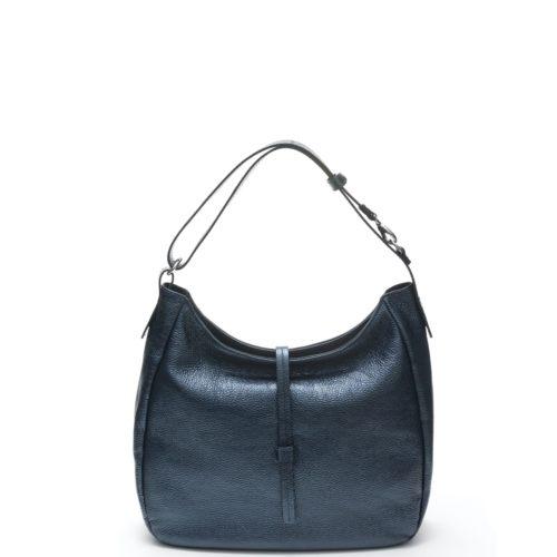 купить женскую сумку Ripani 9188 синяя