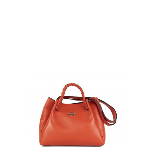 купить женскую сумку Roberta Gandolfi 8160