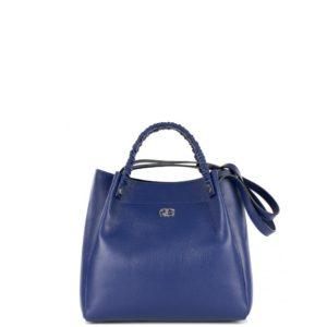 купить женскую сумку Roberta Gandolfi 8161
