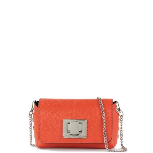 купить женскую сумку Roberta Gandolfi 8162
