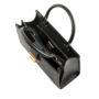 купить женскую сумку Cromia 1404371 черный