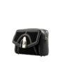 купить женскую сумку Cromia 1404386 черный