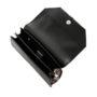 купить женскую сумку Cromia 1404429 черный