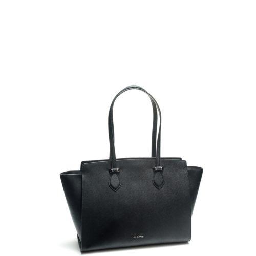 купить женскую сумку Cromia 1404310 черный
