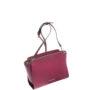 купить женскую сумку Cromia 1404316 бордовый