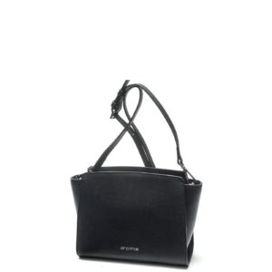 купить женскую сумку Cromia 1404316 черный