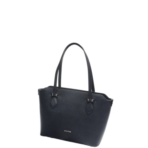 купить женскую сумку Cromia 1404317 черный