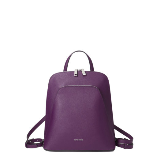 купить женский рюкзак Cromia 1404319 фиолетовый