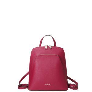 купить женский рюкзак Cromia 1404319 пурпурный