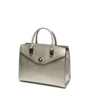 купить женскую сумку Cromia 1404327 золотой