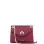 купить женскую сумку Cromia 1404338 красную