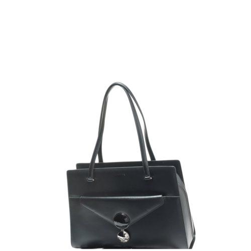 купить женскую сумку Cromia 1404355 черный