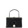 купить женскую сумку Cromia 1404359 черный