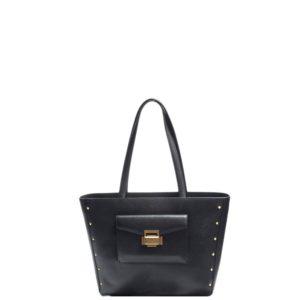 купить женскую сумку Cromia 1404369 черный