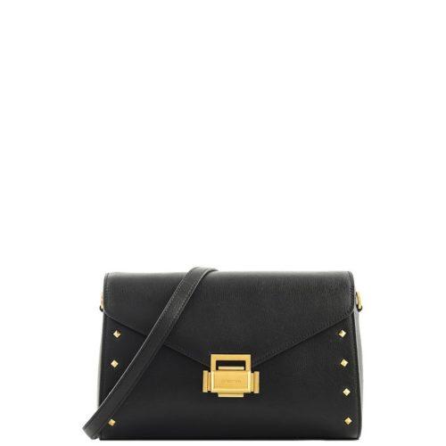 купить женскую сумку Cromia 1404372 черный