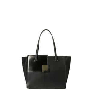 купить женскую сумку Cromia 1404375 черный
