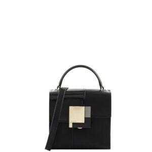 купить женскую сумку Cromia 1404379 черный