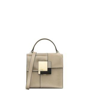 купить женскую сумку Cromia 1404379 золотой