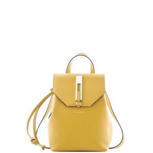 купить женский рюкзак Cromia 1404428 желтый