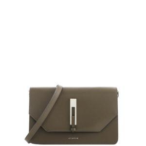 купить женскую сумку Cromia 1404429 коричневый